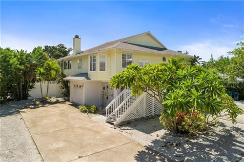 Photo of 417 POINSETTIA ROAD, ANNA MARIA, FL 34216 (MLS # A4472882)