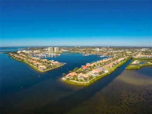 Photo of 202 12TH AVENUE E, PALMETTO, FL 34221 (MLS # A4487882)