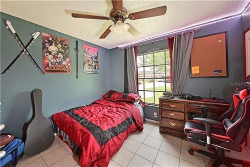 Tiny photo for 3222 6TH AVENUE W, PALMETTO, FL 34221 (MLS # A4497882)
