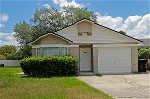 Photo of 4454 GOLDENRAIN COURT, ORLANDO, FL 32808 (MLS # O5786882)