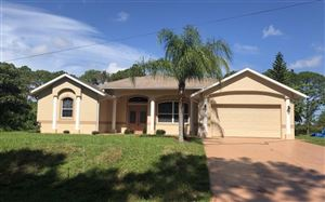 Photo of 1761 FLORALA STREET, NORTH PORT, FL 34287 (MLS # O5799882)