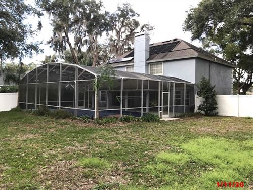Tiny photo for 34020 PARKVIEW AVENUE, EUSTIS, FL 32736 (MLS # O5838882)