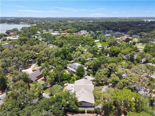 Tiny photo for 1176 WINDSONG ROAD, ORLANDO, FL 32809 (MLS # O5874882)