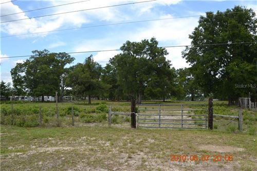 Photo of 6973 W HIGHWAY 40 #B, OCALA, FL 34482 (MLS # OM602882)