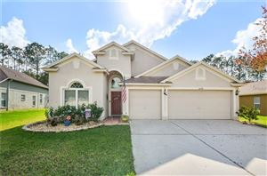 Photo of 34744 ARBOR GREEN PLACE, ZEPHYRHILLS, FL 33541 (MLS # T3158882)