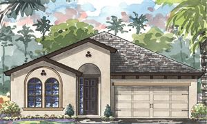 Photo of 4286 SLIPSTREAM DRIVE, LAND O LAKES, FL 34638 (MLS # T3176882)