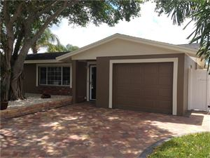 Photo of 11962 83RD AVENUE, SEMINOLE, FL 33772 (MLS # U8046882)