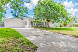 Main image for 1360 GREAT OAK DRIVE, CLEARWATER,FL33764. Photo 1 of 32