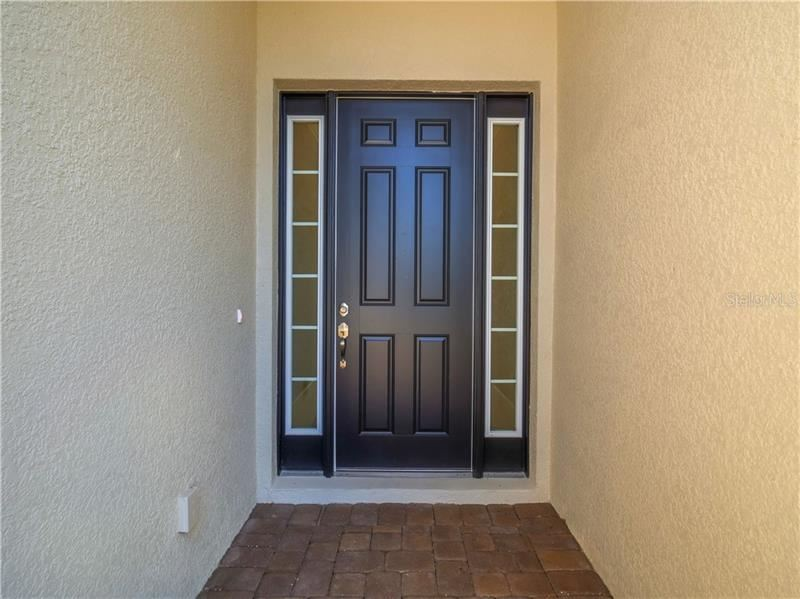 Photo of 5381 BARTOLOMEO STREET, SARASOTA, FL 34238 (MLS # A4456882)