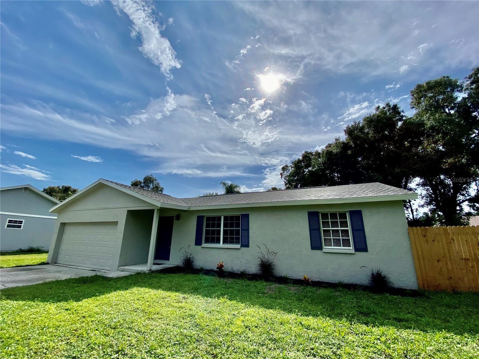 1569 OAK PARK AVENUE, Sarasota, FL 34237 - #: A4510882