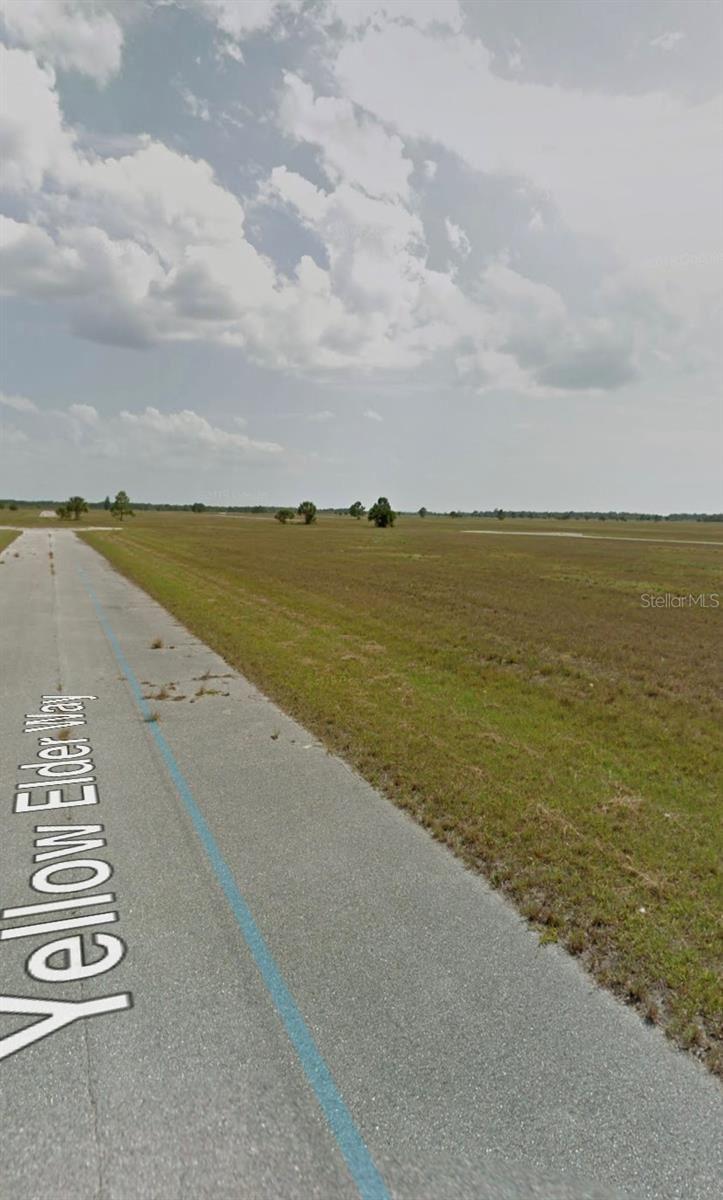 Photo of 14 YELLOW ELDER WAY, PLACIDA, FL 33946 (MLS # D6120882)