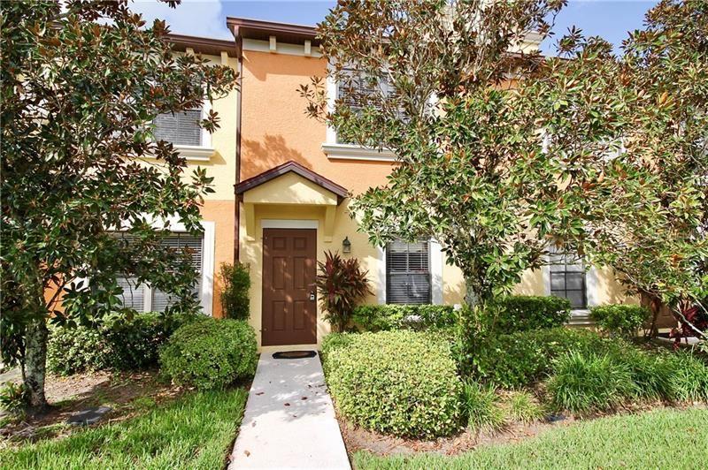 3540 WINDLESHORE WAY, Sanford, FL 32773 - #: O5933882