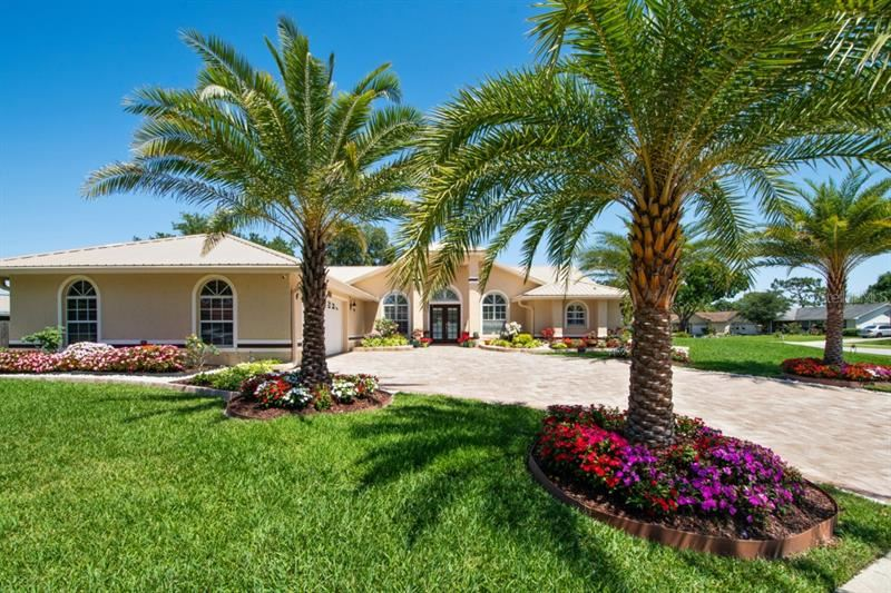1211 ANNE ELISA CIRCLE, Saint Cloud, FL 34772 - #: O5939882