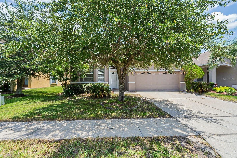 1621 ANNA CATHERINE DRIVE, Orlando, FL 32828 - MLS#: O5962882
