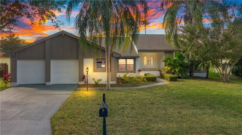 6014 CRYSTAL VIEW DRIVE, Orlando, FL 32819 - #: S5043882