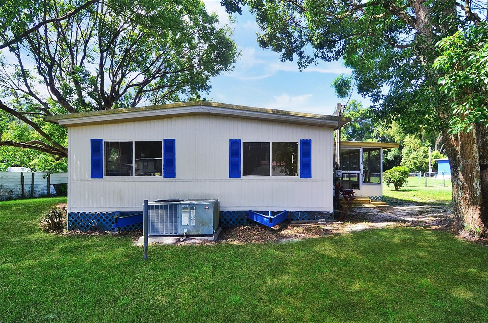 29702 NORMA DRIVE, Wesley Chapel, FL 33543 - MLS#: T3311882