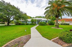 Photo of 6161 VAREDO COURT, SARASOTA, FL 34243 (MLS # A4422883)