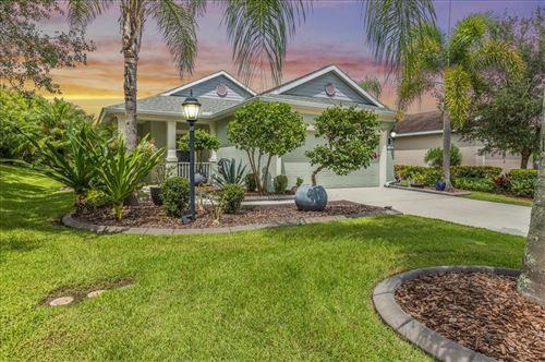 Photo of 11105 BATTERY PARK PLACE, BRADENTON, FL 34211 (MLS # A4510883)
