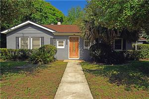 Photo of 303 S LAKEVIEW AVENUE, WINTER GARDEN, FL 34787 (MLS # O5786883)