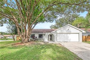 Photo of 15011 NAPLES PLACE, TAMPA, FL 33624 (MLS # O5804883)