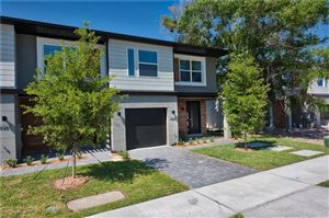 Photo of 4414 LE REVE COURT, KISSIMMEE, FL 34746 (MLS # O5815883)