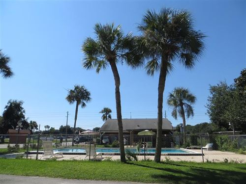 Photo of 4001 W Silver Springs BOULEVARD, OCALA, FL 34482 (MLS # OM562883)