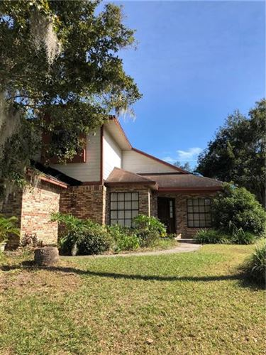 Main image for 1807 HITCHING POST PLACE, PLANT CITY,FL33566. Photo 1 of 15