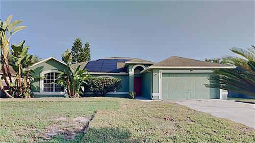 Photo of 2520 GREYWALL AVENUE, OCOEE, FL 34761 (MLS # T3334883)