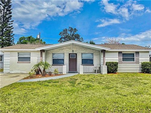 Photo of 3525 EMORY DRIVE, HOLIDAY, FL 34691 (MLS # W7821883)