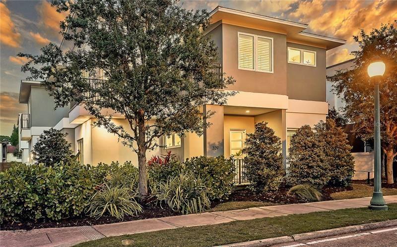 329 S OSPREY AVENUE, Sarasota, FL 34236 - #: A4496883