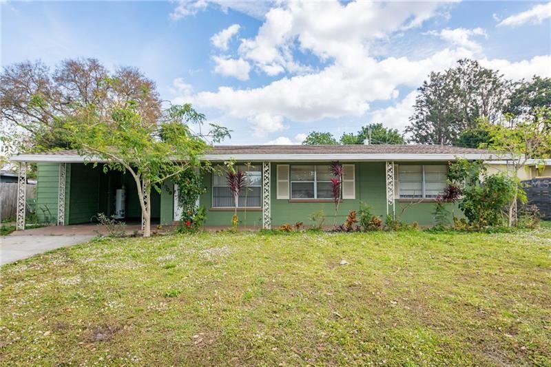 1903 32ND STREET W, Bradenton, FL 34205 - #: C7438883