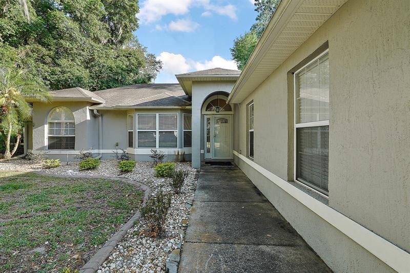 4168 CACTUS LANE, Mount Dora, FL 32757 - MLS#: G5041883