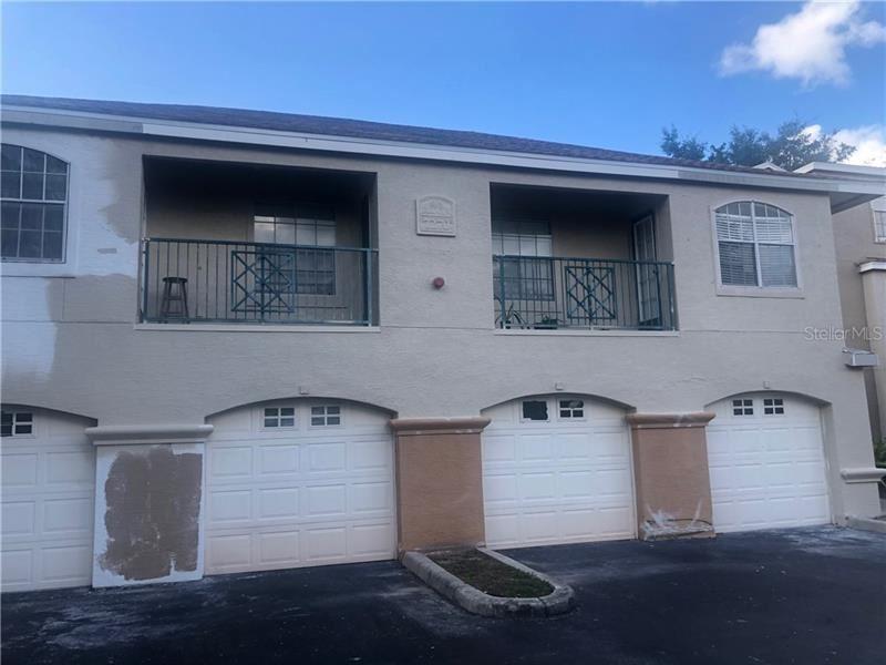 7270 WESTPOINTE BOULEVARD #933, Orlando, FL 32835 - MLS#: O5881883