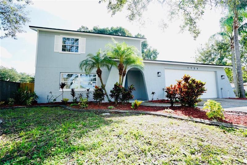 7724 JODI LYNN DRIVE, Tampa, FL 33615 - MLS#: T3269883