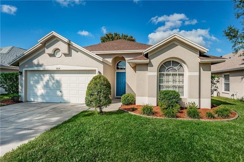 6614 SHORT BAY PLACE, Tampa, FL 33615 - MLS#: U8101883