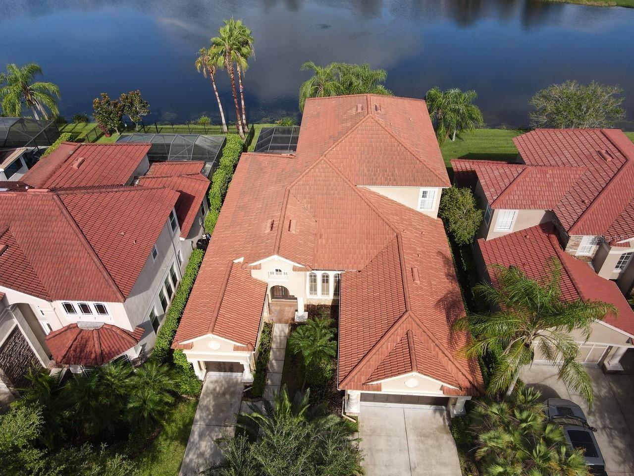 14722 SAN MARSALA COURT, Tampa, FL 33626 - MLS#: W7835883