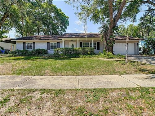 Photo of 530 JULIE LANE, BRANDON, FL 33511 (MLS # L4915884)