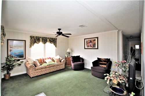 Tiny photo for 17437 N US HIGHWAY 441, REDDICK, FL 32686 (MLS # OM616884)