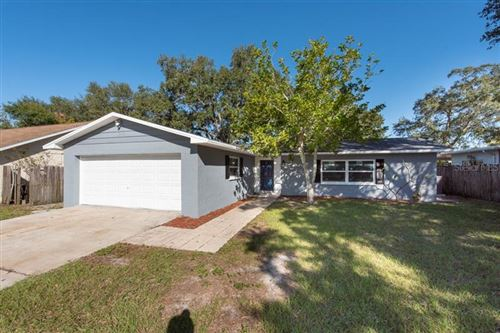 Photo of 2870 SAINT JOHN DRIVE, CLEARWATER, FL 33759 (MLS # T3274884)