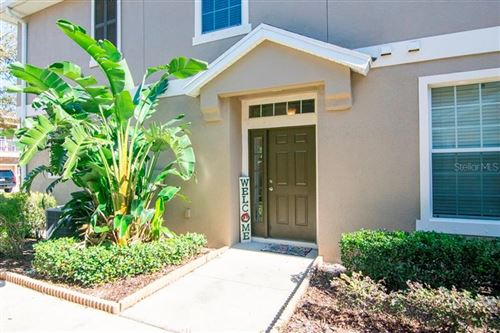 Main image for 7001 INTERBAY BOULEVARD #289, TAMPA, FL  33616. Photo 1 of 26