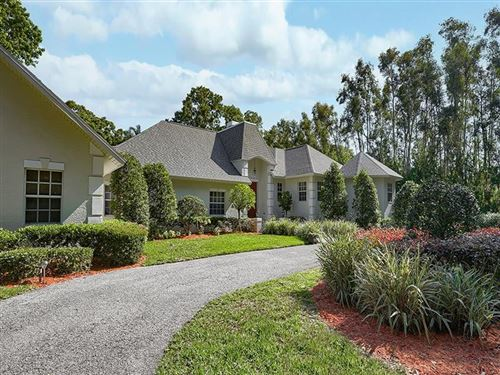 Main image for 2170 LONG BOW LANE, CLEARWATER,FL33764. Photo 1 of 54