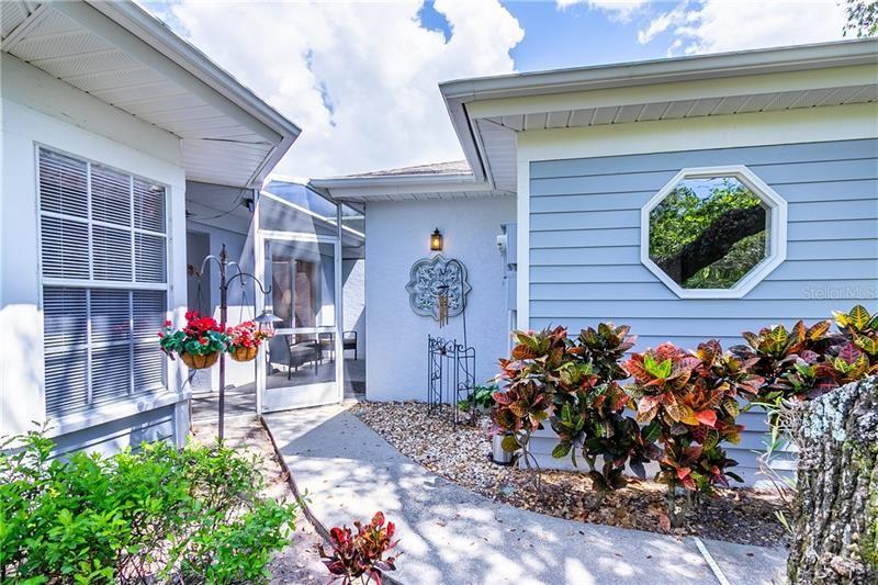 6484 CARRINGTON CIRCLE #42, Sarasota, FL 34238 - #: A4462884