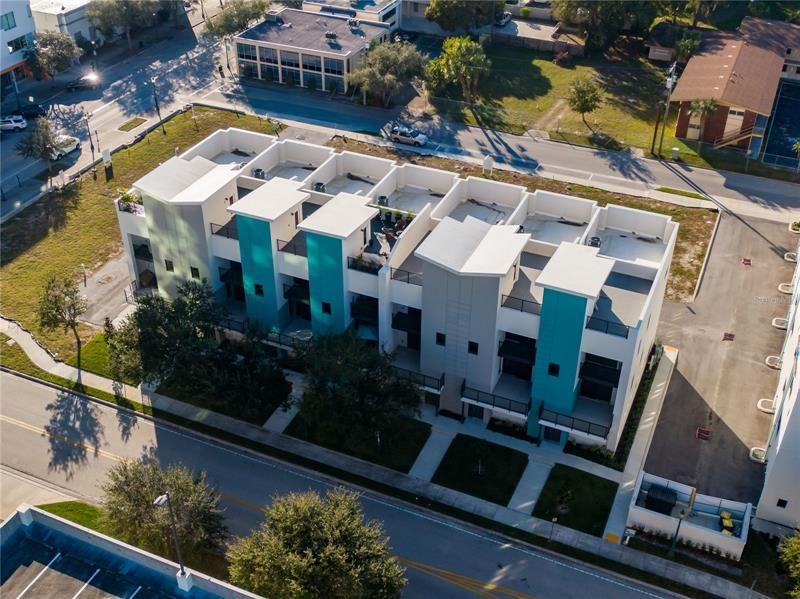 22 N SCHOOL AVENUE, Sarasota, FL 34237 - #: A4496884