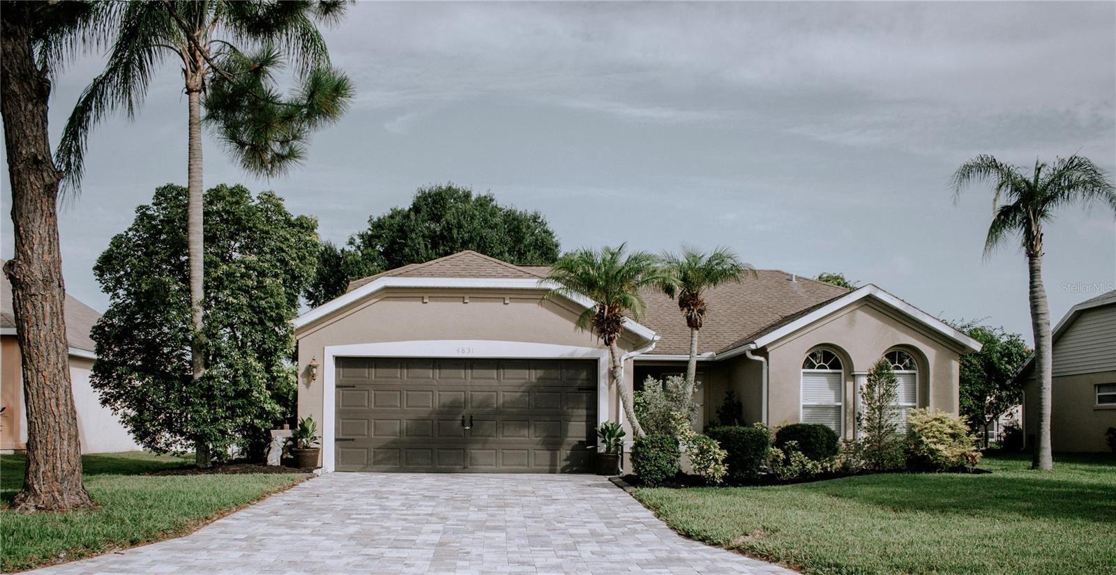 4831 11TH AVENUE CIRCLE E, Bradenton, FL 34208 - #: A4506884