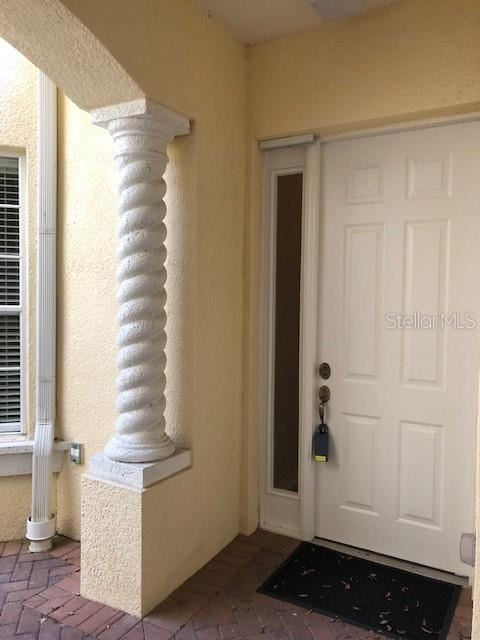 Photo of 503 TRIANO CIRCLE #503, VENICE, FL 34292 (MLS # N6116884)