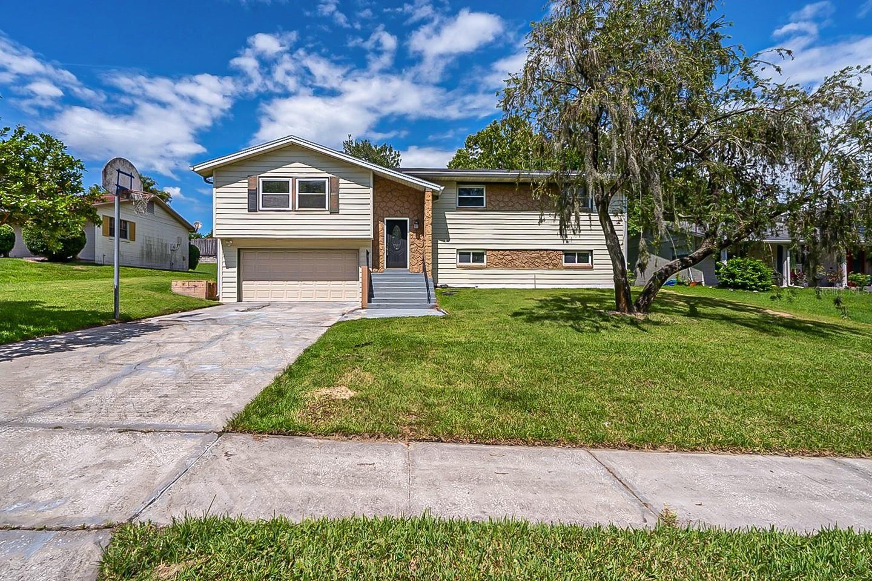 664 LITTLE WEKIVA ROAD, Altamonte Springs, FL 32714 - #: O5963884