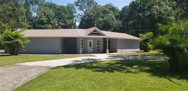 8215 SUNNY VALE PLACE, Tampa, FL 33615 - MLS#: T3242884
