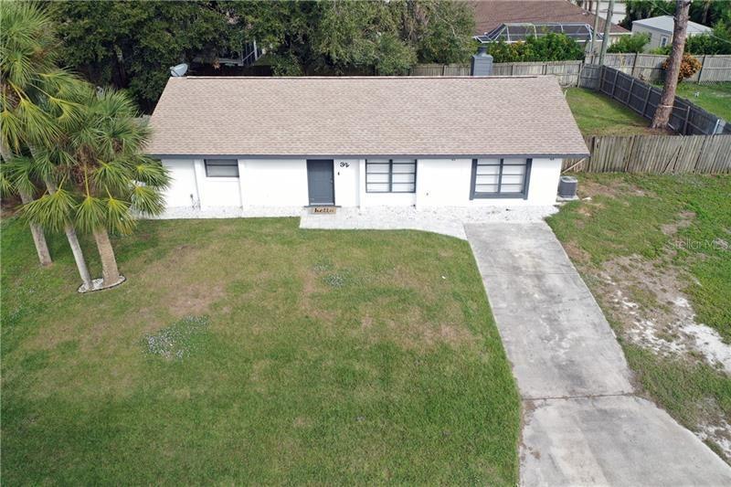 Photo of 32 CYPRESS ROAD, VENICE, FL 34293 (MLS # T3280884)