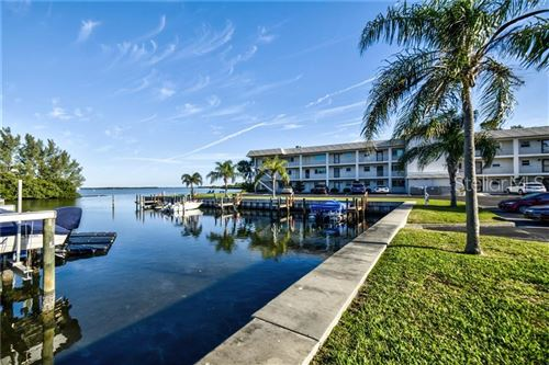 Photo of 3320 GULF OF MEXICO DRIVE #107-C, LONGBOAT KEY, FL 34228 (MLS # A4412885)