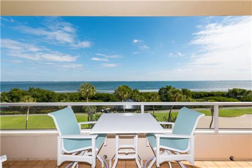 Photo of 3080 GRAND BAY BOULEVARD #526, LONGBOAT KEY, FL 34228 (MLS # A4431885)